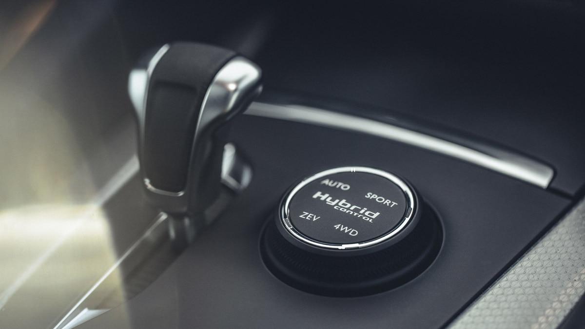 Odyssey_Motorisation