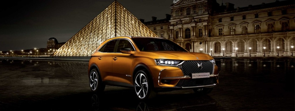 Visuel_DS 7_crossback_desktop_2732x1026