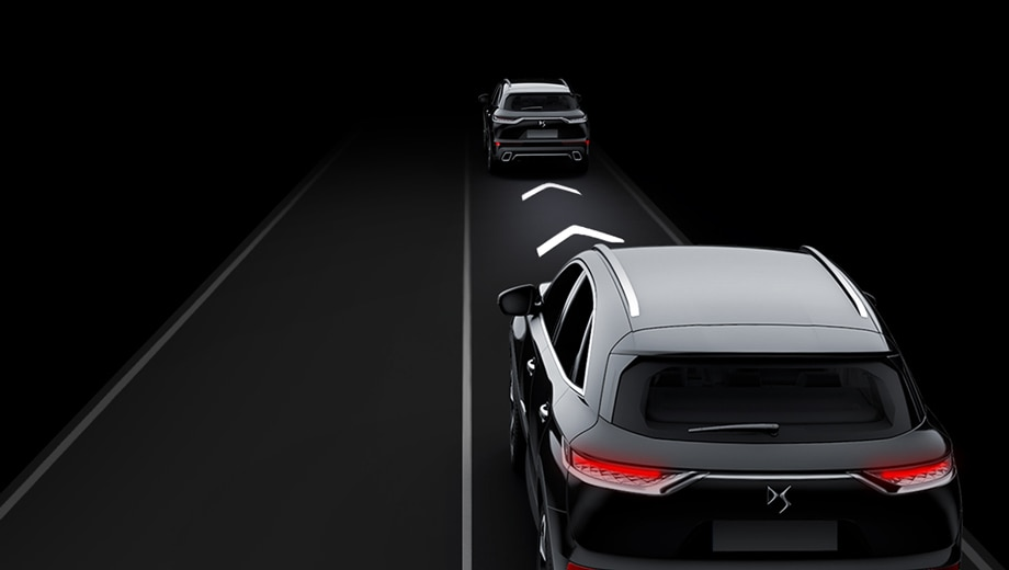 10_DS7_CROSSBACK1