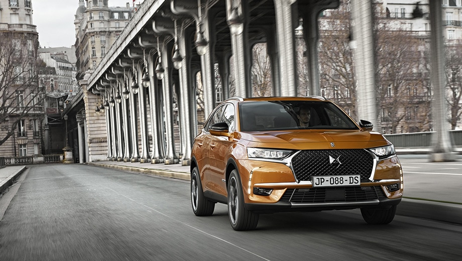12_DS7_CROSSBACK3